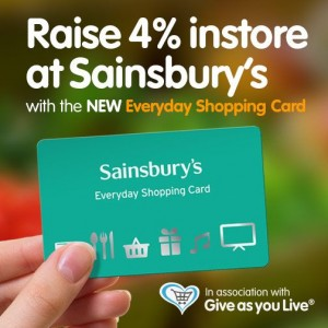 Sainsburys-Facebook1[1]